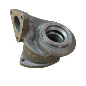 /Automobile-parts/exhaust-manifold-supplier.html