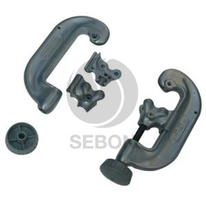 High quality hardware tool or accessory Manufacturers