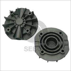 High quality heat sink part Manufacturers
