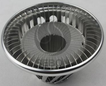 High quality LED heat sink manufacturers